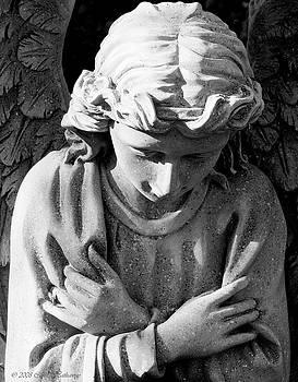 Faith Series - Angel II by Carol Hathaway