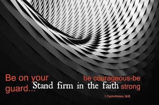 faith207