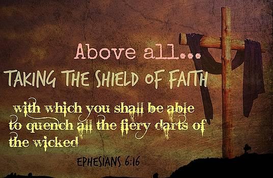 faith208