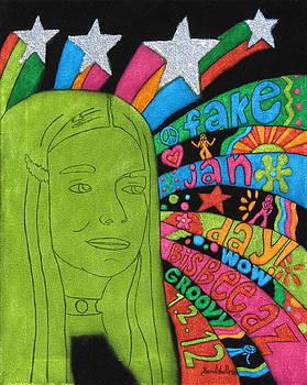 Fake Jan Day 2012 by Diane Bombshelter