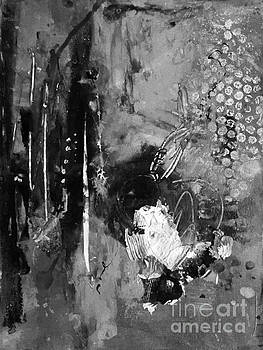 Falling Heart by Gail Butters Cohen