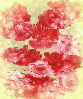 Lois Bryan - Falling Roses