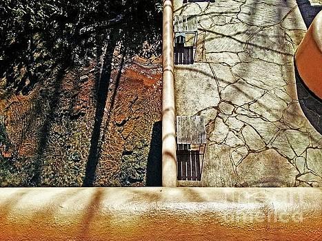 Frank Lloyd Wrights Fallingwater by Joseph J Stevens