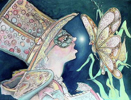 Fantasy by Shane Guinn