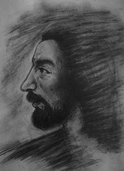 Fara Titlu by Covaliov Victor