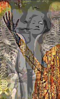 Mary Clanahan - Fatal Audrey