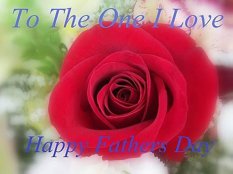 Fathers Day by Michael Lambert
