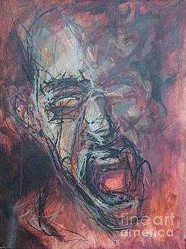 Feeling 2 by Stanciu Razvan