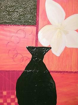 'Feeling Square' by Chris Heitzman