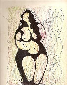 Femme by Rakyul - Raul Augusto Silva Junior