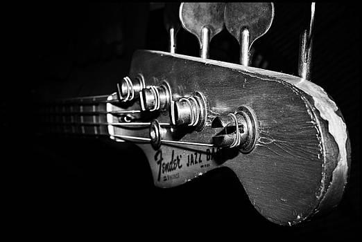 Fender by Tina Zaknic - Xignich Photography