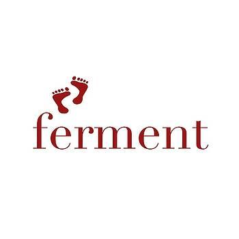 Bill Owen - ferment