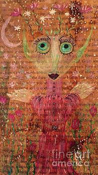 Fern by Julie Engelhardt