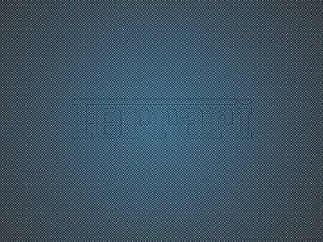 Ferrari Wallpaper by Hector Lozano