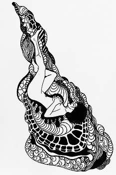 Fertility by Kenal Louis