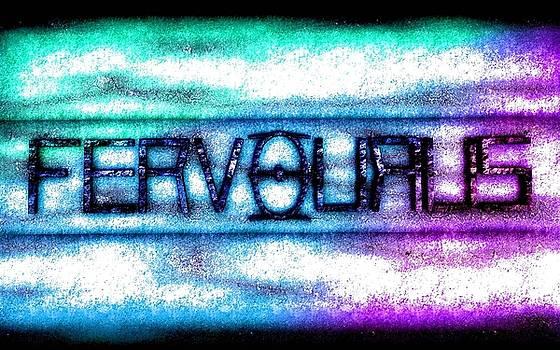 Fervourus by Nick Ribosh