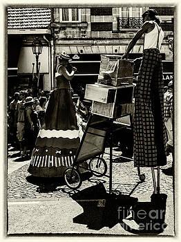 JORG BECKER - FETE-SOULAC-1900_18