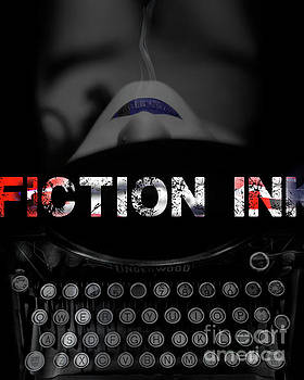 Fiction Ink by Nola Lee Kelsey