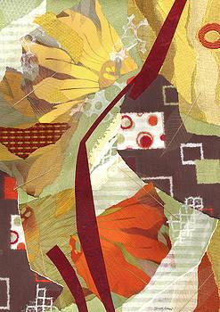 Fields of Grace by Susan Adame