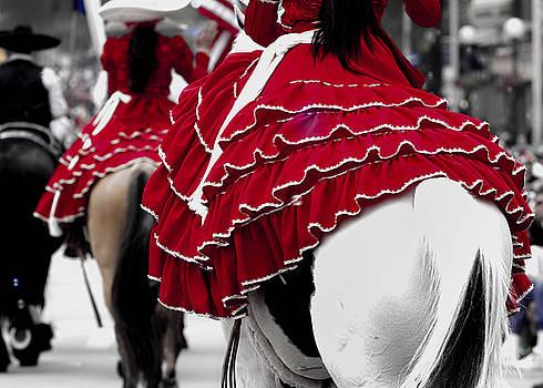 Fiesta by Kevin Duke