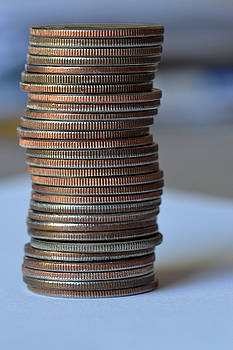 Bill Owen - fifty cents
