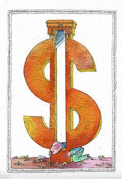 Financial risk Management by Leon Zernitsky