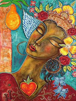 Finding Paradise by Shiloh Sophia McCloud