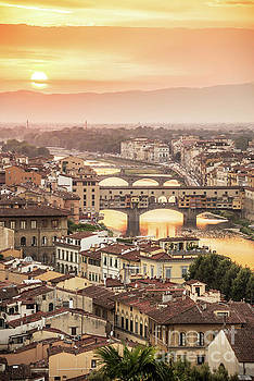 Delphimages Photo Creations - Firenze