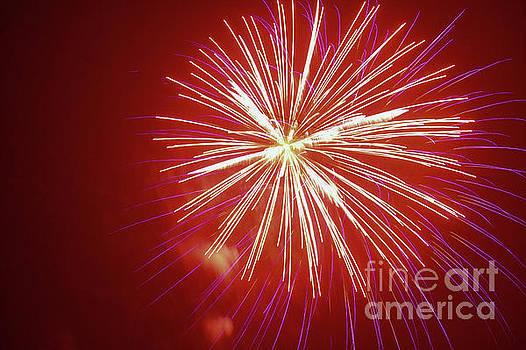 Fireworks 07-04-2003 1404 by Doug Berry