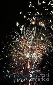 Gary Gingrich Galleries - Fireworks-6485