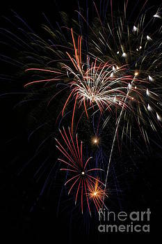 Gary Gingrich Galleries - Fireworks-6494