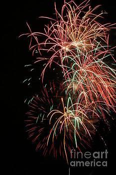 Gary Gingrich Galleries - Fireworks-6495