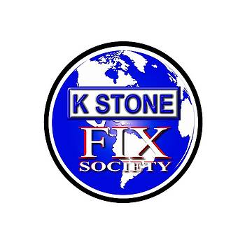 Fix Society by K STONE UK Music Producer