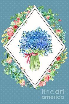 Florality by John Edwards