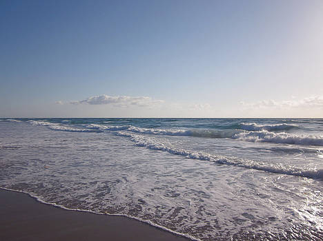 MTBobbins Photography - Florida Waves - Boca Raton