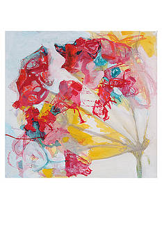 Flower by Oana Maria