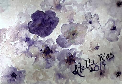 Stella Rios Art