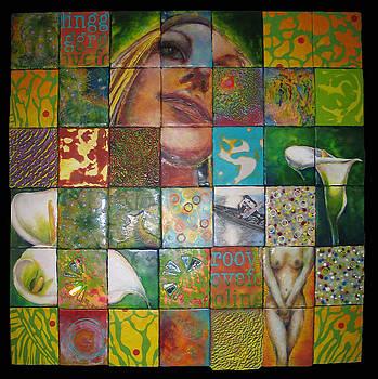 Foolinggrove by MJ Seltzer