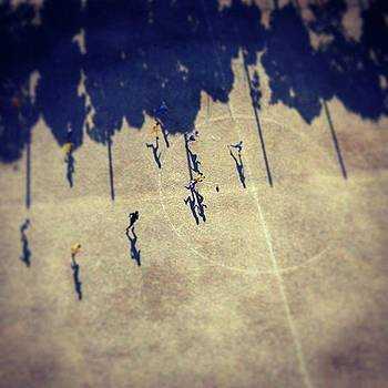 #football #soccer #サッカー#⚽ by Bow Sanpo