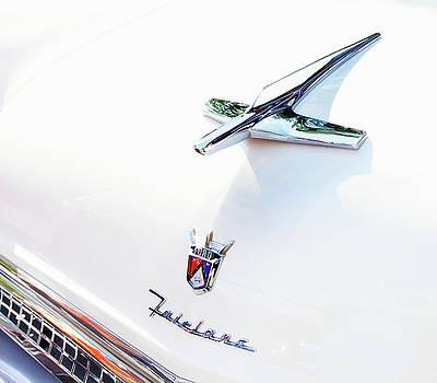Ford Fairlane Classic by Theresa Tahara