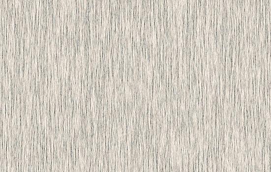 Textured Fiber  Wallpaper by Charlotte Schafer