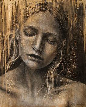 Forgiveness by Laura Krusemark