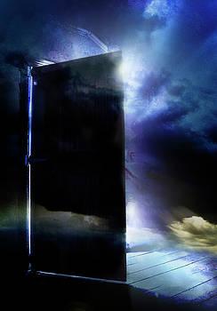 Wendy Slee - Forgiveness