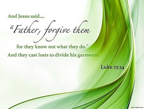 forgiveness6