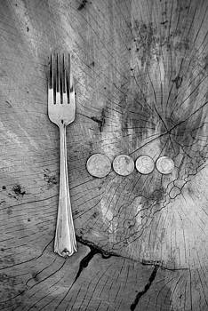 Emily Stauring - Fork and Change