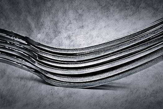 onyonet  photo studios - Forks - Antique Look