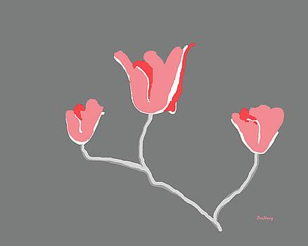 Fragile by David Bridburg