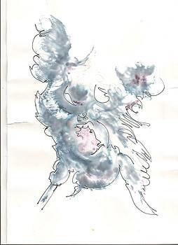 Fragmentos by Rakyul - Raul Augusto Silva Junior