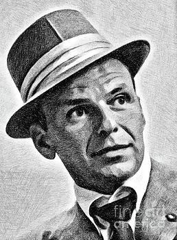 John Springfield - Frank Sinatra, Legend by JS