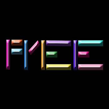 Bill Owen - Free
